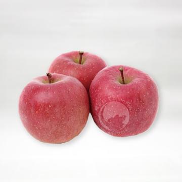 紐西蘭有機富士蘋果