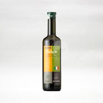 義大利克羅多天然初榨冷壓橄欖油