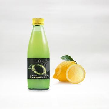 有機檸檬汁