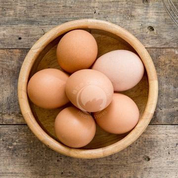 義雙認證稻鮮卵